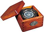 Voir les Instruments de Navigation Anciens