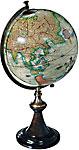 Voir les Globes Antiques